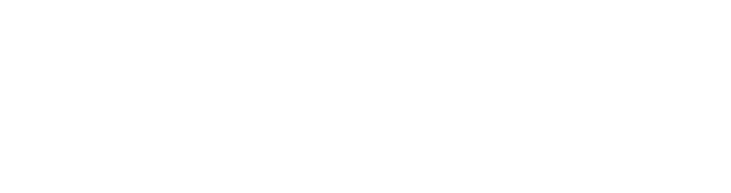 Din-for-Atlanta-Charitable-Dinner-Series-logo