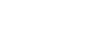 Din-for-Atlanta-Charitable-Dinner-Series-Footer-logo-new@2x